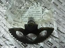 ASSE MESSA IN MOTO TUTTI SCOOTER 50 PIAGGIO-GILERA NRG-LIBERTY-VESPA art.831458.