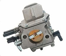 STIHL Chainsaw Carburetors