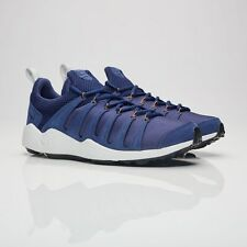 d35eaa76bfd62  200 NIB MEN S NIKE Air Zoom Spirimic Shoes 881983 401 Vomero Structure  Pegasus