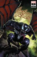Venom #7 (Marvel 2018) Mico Suayan Variant