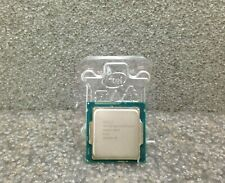 Intel Pentium Dual-Core G3240 Processor / CPU, 3.1Ghz, 3MB Smart Cache, SR1K6