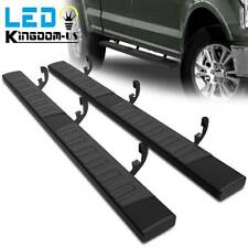 for 15-21 Ford F-150 Super Crew Cab 6