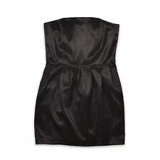 Ben Sherman Damen Kleid Dress Cocktailkleid Partykleid Gr.M (DE 38) Jiax 101812
