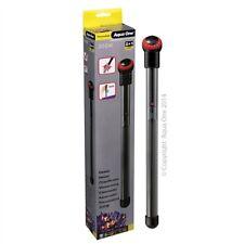 Aqua One Heater ThermoSafe 300W 36cm