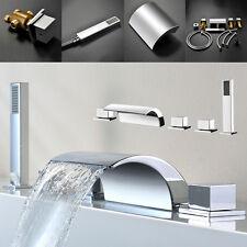 Armaturen badewanne  Badewannenarmaturen | eBay
