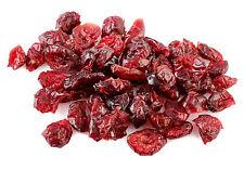 1 kg Cranberries Cranberry getrocknet gesüßt Markenqualität