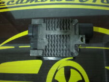 Centralita modulo electroventilador Ford Focus C-Max 940002904  000013043205