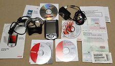 IPAQ Pocket PC COMPAQ H3630 FUNZIONANTE - USATO VINTAGE