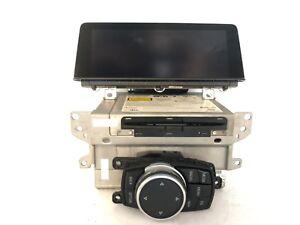 BMW OEM NBT System F30 F31 F34 F35 GT M3 3 4 Ser Professional Navigation SAT NAV