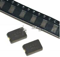 5PCS 8M 8MHz 8.000M 8.000MHz Passive Crystal 5032 SMD-2Pin 5mm×3.2mm