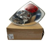 6351R6 Fanale Faro Luce Stop Posteriore Destro DX Originale Citroen C3 Pluriel