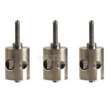 Pro Dental Cartridge Rator Air Turbine Fit NSK  PANA AIR Push Button Handpiece