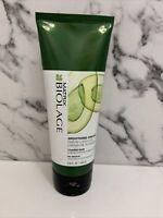 Matrix Biolage Smoothing Cream Coarse Hair 6.8oz new