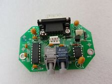 ENI 1052-225 REV:00C,1052-228 REV:B BOARD  FREE SHIP