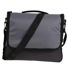 Travel Messenger Storage Bag for Nintendo Switch Console and Accessories UK