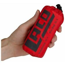LACD Biwaksack Bivy Bag Super Light II Nofallausrüstung