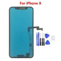 LCD Display Touch Screen Digitizer Assembly Replacement For iPhone X 10