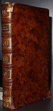 DE BOUSSANELLE: Aux Soldats / 1786