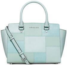 Michael Kors Selma Medium Handbags