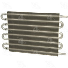 Hayden 405 Automatic Transmission Oil Cooler