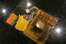COLECO Pac Man Vintage Electronic  Arcade Tabletop Video game Perma POWER NEW!!