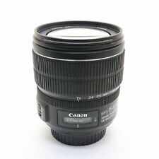 Canon EF-S 15-85mm F/3.5-5.6 IS USM #27