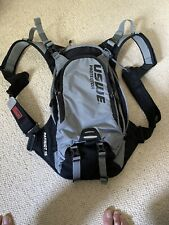 USWE Patriot 15 Hydration Pack