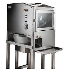 Doughxpress Dxp Dd005 Automatic Dough Divider Amp Rounder 154 881 Lbshour