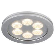 Innenraum-Lampen aus Stahl mit Funk Lichtquelle LED