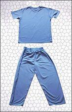 Pyjama set - Adaptive Clothing - Hospital wear