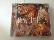 Pacifica 2003 by Pia CD
