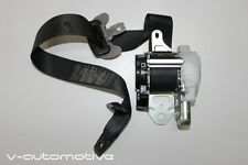 2007 LEXUS GS 450H / FRONT L-SIDE SEAT BELT 7Q2620-P
