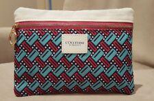 L'Occitane en Provence Cosmetic Bag / Pouch