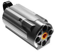 LEGO® Technic Power Functions Motor aus 8293