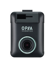 NEW 2018 VICOVATION OPIA 2 1440P ULTRA HD *PREMIUM DASH CAM* SUPER CLEAR FOOTAGE