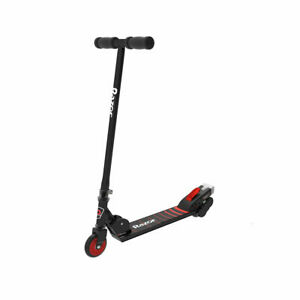 Turbo A Scooter