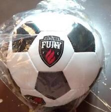 Ottawa Fury FC USL NASL North American Soccer League soft ball new sealed