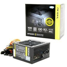 Antec VP400PC 400W Power Supply