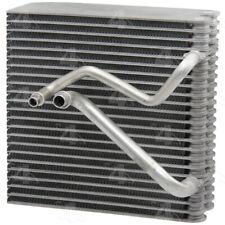 A/C Evaporator Core 4 Seasons 44001