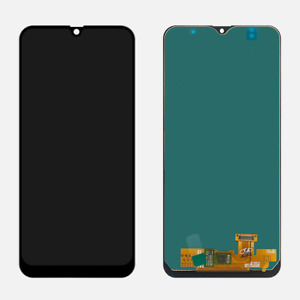 Full LCD Digitizer Glass Screen Display Replacement Part for Samsung Galaxy A30