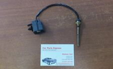 FORD FOCUS RS MK 1 WATER TEMPERATURE SENSOR *GENUINE FORD PART*