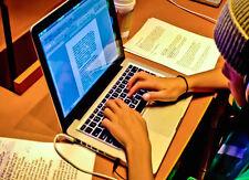 8th Grade Online Homeschool Curriculum/ Enroll Anytime