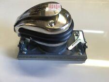 National Detroit Pneumatic Sander 400 Made In USA