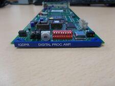 Snell & Wilcox IQDPR Digital Video Proc Amp