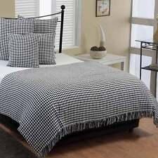 Moderne Bettüberwürfe & Tagesdecken in aktuellem Design aus 100% Baumwolle