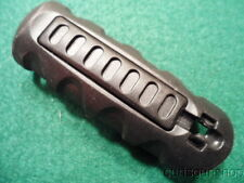 COMMAND ARMS RIFLE FRONT GRIP / BIPOD PRESSURE SWITCH MOUNT