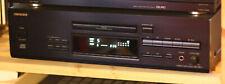 Onkyo DX-7511 CD Player HOCHWERTIG ohne FB
