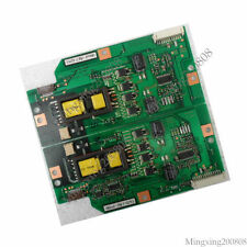 100% Genuine LCD Inverter kits HIU-813-M+HIU-813-S HPC-1655E-M/S TOSHIBA HITACHI