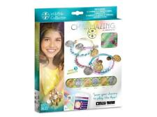Beauty Accessories -Charmazing All Wrapped Up Bracelet Wildlife Collection 914-4
