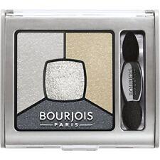 Bourjois - Eyeshadow Smoky Stories N. 09-faux blancs 3 2 gr